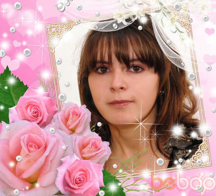 Фото девушки натик, Гродно, Беларусь, 29