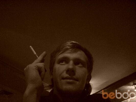 Фото мужчины juryj, Ильичевск, Украина, 32
