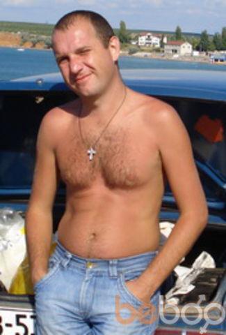 Фото мужчины paseka, Симферополь, Россия, 39