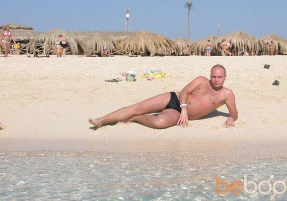 Фото мужчины ВАЛЕНТИН, Кандалакша, Россия, 32