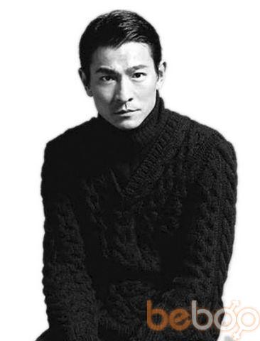 Фото мужчины wyx820418, Changzhi, Китай, 34