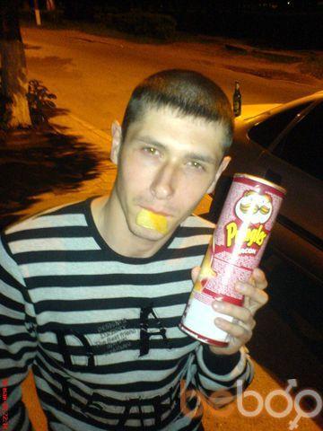 Фото мужчины oleg, Днепродзержинск, Украина, 32