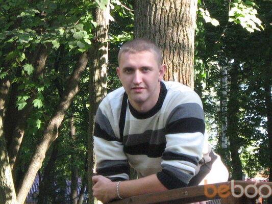 Фото мужчины олег, Дубровка, Россия, 30