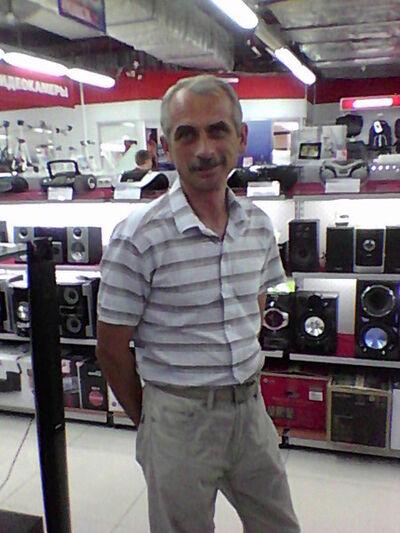 Cайт знакомств Минеральные Воды, Олег, 46 - фото мужчины