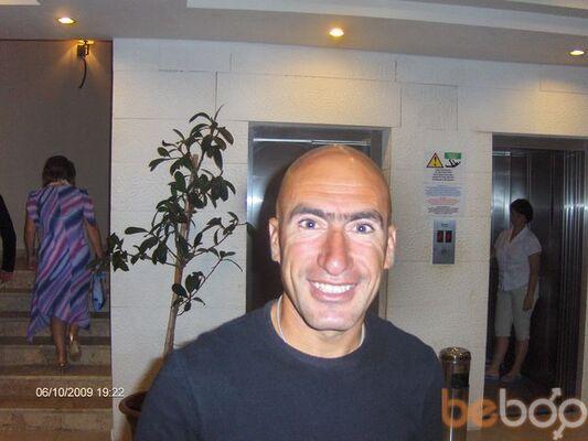 Фото мужчины vario, Кагул, Молдова, 35