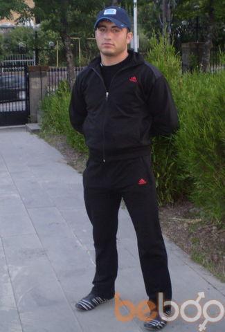 Фото мужчины ALEX, Ереван, Армения, 33