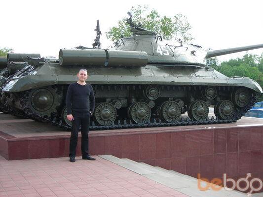 Фото мужчины podly, Белгород, Россия, 35