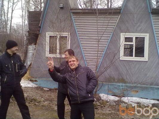 Фото мужчины 56rus, Оренбург, Россия, 36