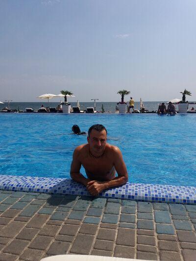 Фото мужчины Oleg, Одесса, Украина, 40