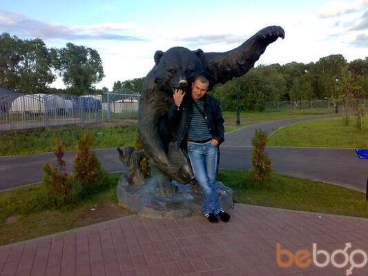 Фото мужчины mihacox, Ярославль, Россия, 39