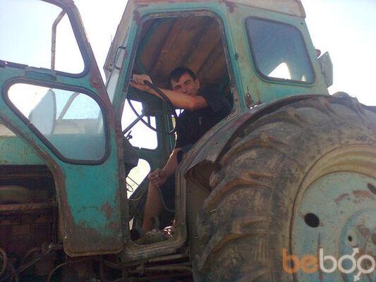 Фото мужчины Трутень, Шымкент, Казахстан, 37
