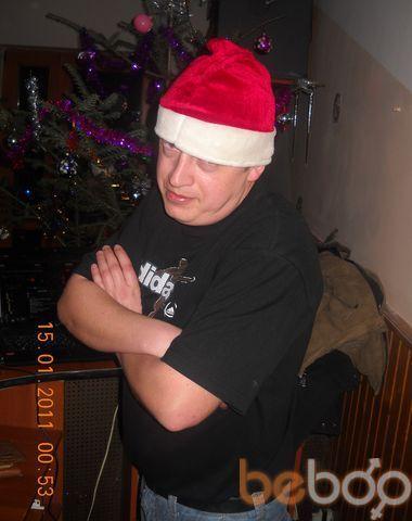 Фото мужчины vanist, Коломыя, Украина, 36