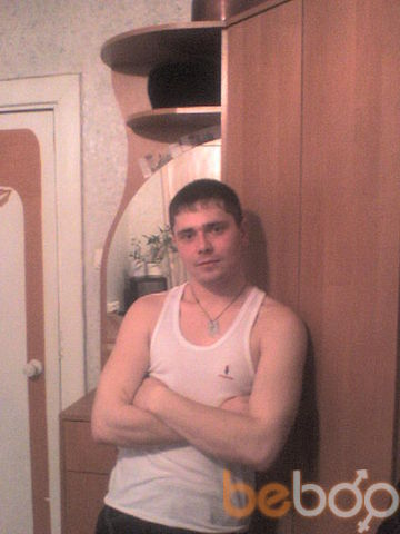 Фото мужчины женя, Братск, Россия, 27