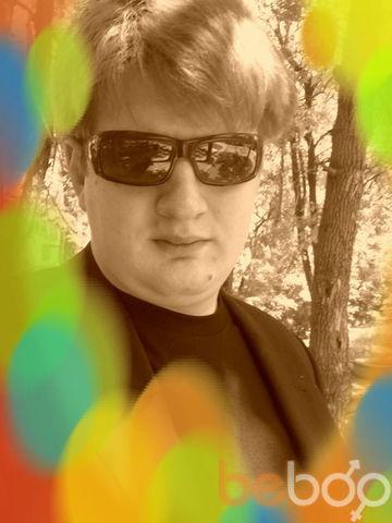 Фото мужчины oleg, Алматы, Казахстан, 34