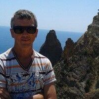 Фото мужчины Леонид, Симферополь, Россия, 56
