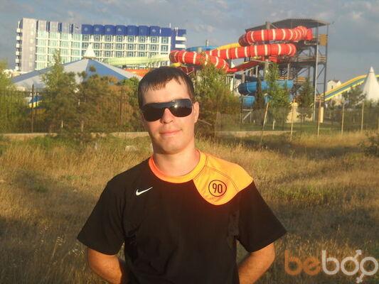 Фото мужчины Sanya2010, Севастополь, Россия, 30