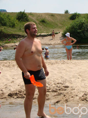 Фото мужчины gulya, Липецк, Россия, 33