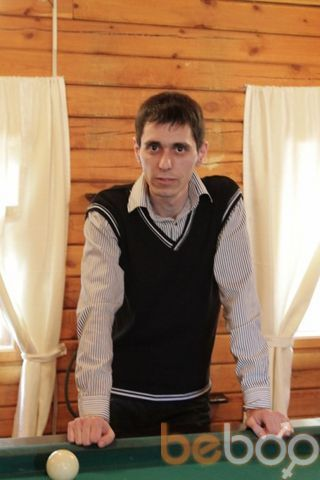 Фото мужчины lesha, Набережные челны, Россия, 29