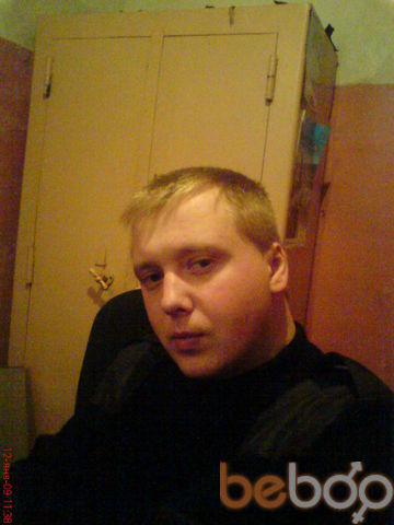 Фото мужчины Frol8722, Калуга, Россия, 29