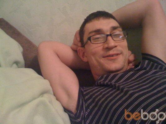 Фото мужчины дмитрий, Москва, Россия, 40