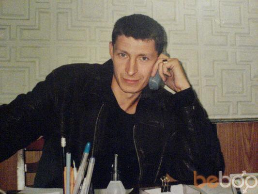 Фото мужчины Сергей Grey, Ульяновск, Россия, 36