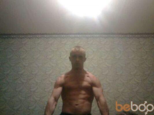 Фото мужчины riomoto, Краснодон, Украина, 30