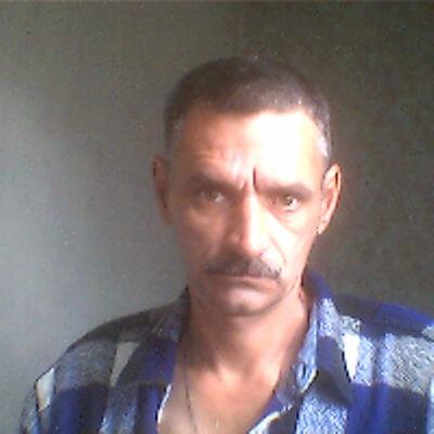 Фото мужчины дмитрий, Москва, Россия, 48
