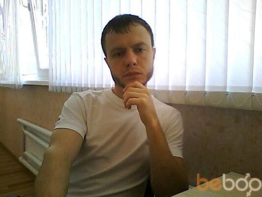 Фото мужчины larsvarog, Майкоп, Россия, 37