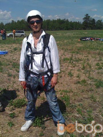 Фото мужчины Jack, Иркутск, Россия, 29