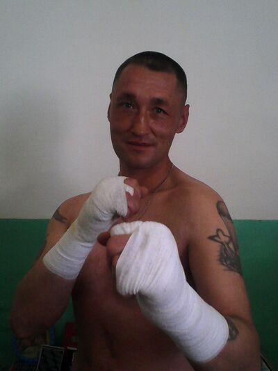 Фото мужчины Вячеслав, Санкт-Петербург, Россия, 37
