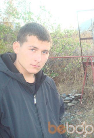Фото мужчины sherbak, Зыряновск, Казахстан, 29
