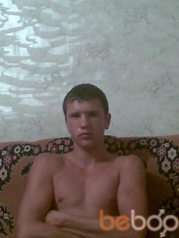 Фото мужчины zek1, Кумертау, Россия, 24