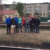 Фото мужчины Дмитрий, Санкт-Петербург, Россия, 114