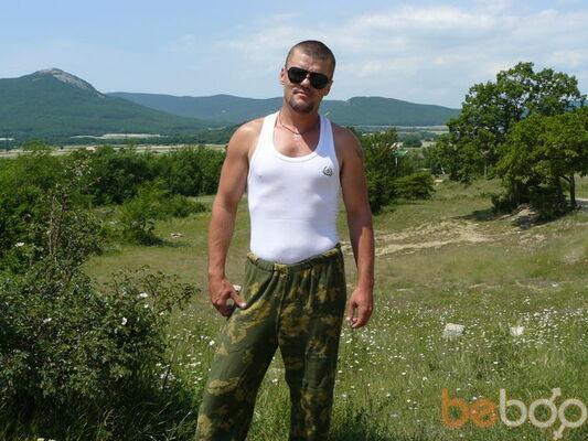Фото мужчины ywshark, Севастополь, Россия, 37