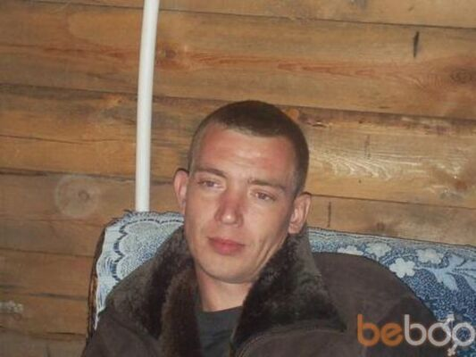 Фото мужчины Алексей, Новосибирск, Россия, 41