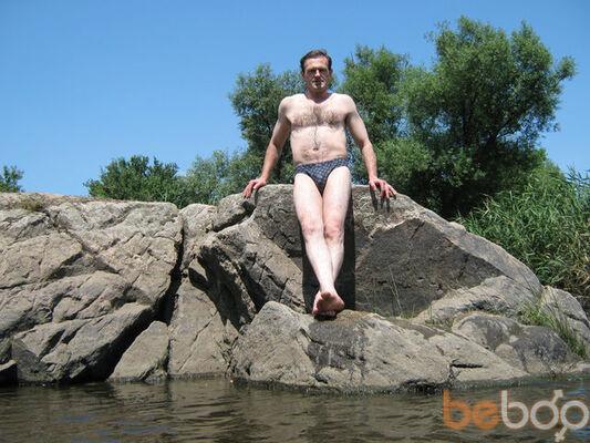Фото мужчины guarder, Кривой Рог, Украина, 47