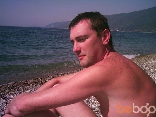Фото мужчины Солдат, Тула, Россия, 42
