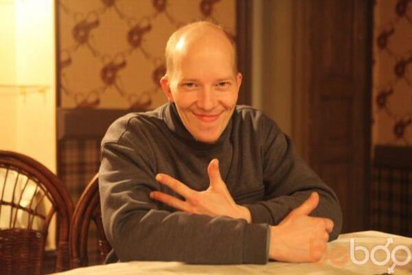Фото мужчины molnia79, Санкт-Петербург, Россия, 38
