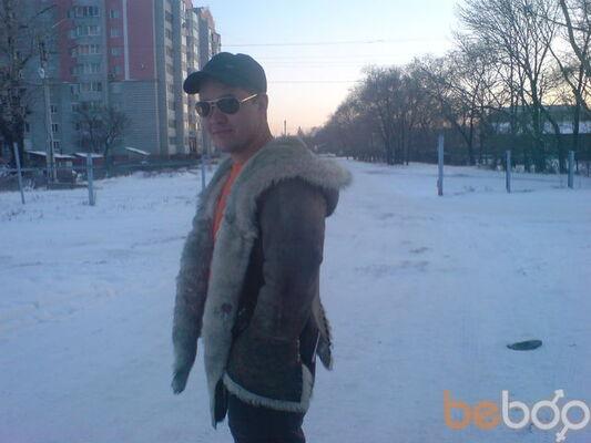 Фото мужчины алекс, Биробиджан, Россия, 38