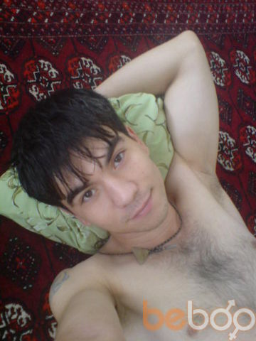 Фото мужчины ЕмелЯ, Могилёв, Беларусь, 27