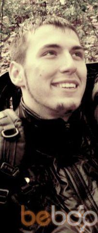 Фото мужчины netron, Гомель, Беларусь, 27