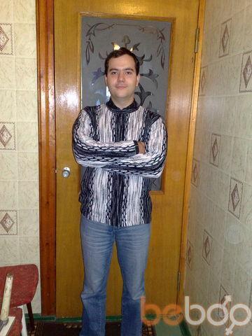 Фото мужчины constantine, Николаев, Украина, 34