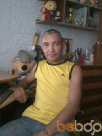 Фото мужчины dima, Кокшетау, Казахстан, 35