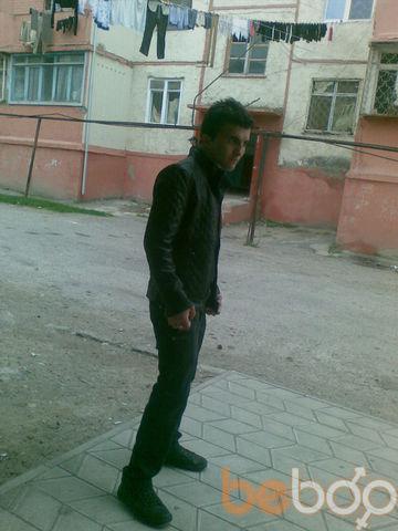 Фото мужчины Logan86, Баку, Азербайджан, 30