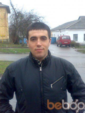 Фото мужчины Любовник777, Киев, Украина, 29