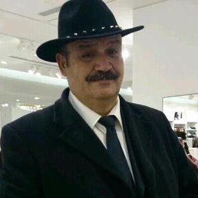 Фото мужчины NATIK, Баку, Азербайджан, 52