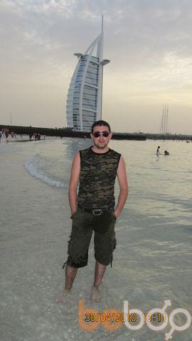 Фото мужчины seyran, Ереван, Армения, 34