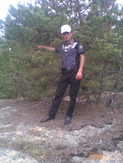 Фото мужчины Рафа, Абай, Казахстан, 32