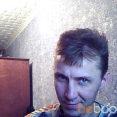Фото мужчины Андрей, Темиртау, Казахстан, 47