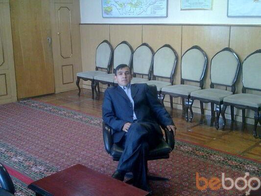 Фото мужчины zafarbek, Наманган, Узбекистан, 35